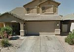Foreclosed Home in Litchfield Park 85340 12330 W MARSHALL AVE - Property ID: 1262742