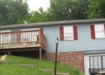 Foreclosed Home in Connellsville 15425 2119 2ND ST - Property ID: 1516990