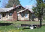Foreclosed Home in Oil City 16301 56 PETROLEUM CENTER RD - Property ID: 1612518