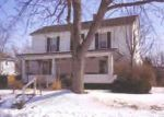 Foreclosed Home in Marysville 43040 338 SYCAMORE ST - Property ID: 1620497