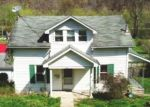 Foreclosed Home in Grantsville 26147 244 ELM ST - Property ID: 1620533