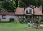 Foreclosed Home in Boswell 15531 5837 SOMERSET PIKE - Property ID: 1620554