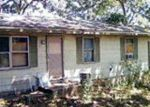 Foreclosed Home in Rolla 65401 12511 WHITAKER DR - Property ID: 1631163
