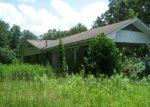 Foreclosed Home in Enterprise 39330 103 E BRIDGE ST - Property ID: 1631197