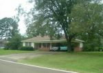 Foreclosed Home in Union 39365 404 W JACKSON RD - Property ID: 1631202