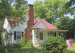 Foreclosed Home in Mullins 29574 429 PAT MAR SQ - Property ID: 1631307