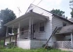 Foreclosed Home in Burgettstown 15021 5 PINE ST - Property ID: 1631339