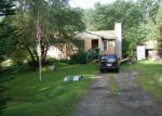 Foreclosed Home in Enfield 3748 65 MAPLE ST - Property ID: 1631344