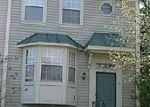 Foreclosed Home in Fairfax 22033 13311 BURKITTS RD - Property ID: 1648618