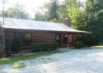 Foreclosed Home in Sevierville 37876 1587 UPPER MIDDLE CREEK RD - Property ID: 1662402