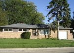 Foreclosed Home in Rochelle 61068 1071 N 2ND ST - Property ID: 1662418