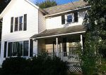 Foreclosed Home in North Jackson 44451 311 S SALEM WARREN RD - Property ID: 1662429