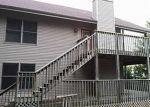 Foreclosed Home in Gatlinburg 37738 1433 GARRETT PL - Property ID: 1662585