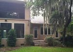 Foreclosed Home in Saint Simons Island 31522 6 TANGLEWOOD RD - Property ID: 1662609