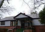 Foreclosed Home in Spartanburg 29303 144 ARCHER RD - Property ID: 1662631