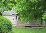 Foreclosed Home in Elizabethton 37643 176 RIVER RD - Property ID: 1662633