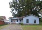 Foreclosed Home in Jacksonville 72076 1224 OVERVIEW DR - Property ID: 1662793