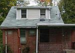 Foreclosed Home in Youngstown 44512 125 BOARDMAN BLVD - Property ID: 1663032