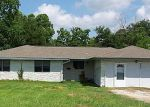 Foreclosed Home in Groves 77619 5353 PORT NECHES RD - Property ID: 1663256