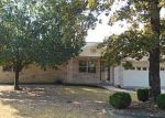 Foreclosed Home in Hot Springs National Park 71913 720 OLD BRUNDAGE RD - Property ID: 1663308