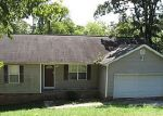 Foreclosed Home in Seymour 37865 547 CHISUM TRL - Property ID: 1663316