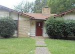 Foreclosed Home in Little Rock 72209 9504 WARREN DR - Property ID: 1663397
