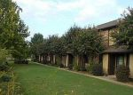 Foreclosed Home in Little Rock 72202 1201 LOUISIANA ST APT 6 - Property ID: 1663449