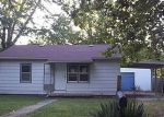 Foreclosed Home in Manhattan 66502 2037 JUDSON ST - Property ID: 1663680