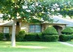 Foreclosed Home in Desoto 75115 941 PRAIRIE CREEK DR - Property ID: 1664472