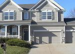 Foreclosed Home in Xenia 45385 2270 DUNDEE DR - Property ID: 1664474
