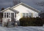 Foreclosed Home in Alpena 49707 611 TAWAS ST - Property ID: 1664592