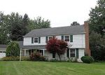 Foreclosed Home in Fredonia 14063 34 MIDDLESEX DR - Property ID: 1666535