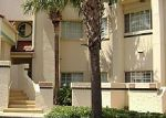 Foreclosed Home in Miramar Beach 32550 5229 TIVOLI DR UNIT 5229 - Property ID: 1666655