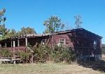 Foreclosed Home in Pegram 37143 2170 SAMS CREEK RD - Property ID: 1666958