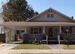 Foreclosed Home in Mullins 29574 413 N MAIN ST - Property ID: 1667017