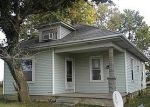 Foreclosed Home in Irwin 43029 9138 STATE ROUTE 4 - Property ID: 1667112