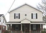 Foreclosed Home in Elizabethtown 17022 168 E WILLOW ST - Property ID: 1667281