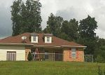 Foreclosed Home in Franklin Furnace 45629 7975 STATE ROUTE 522 - Property ID: 1668201