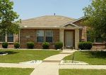 Foreclosed Home in Desoto 75115 1308 WILLOWSPRINGS CT - Property ID: 1668244