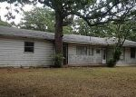 Foreclosed Home in Keene 76059 124 ROSEDALE AVE - Property ID: 1669114