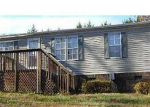 Foreclosed Home in Pilot Mountain 27041 952 PILOT POWER DAM RD - Property ID: 1669208