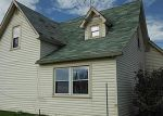 Foreclosed Home in Marysville 43040 12046 LOWE RD - Property ID: 1669391