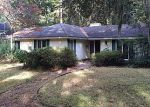 Foreclosed Home in Saint Simons Island 31522 120 BUTLER LAKE DR - Property ID: 1669403