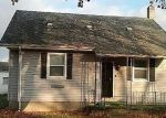Foreclosed Home in Rochelle 61068 601 N 3RD ST - Property ID: 1669466