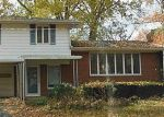 Foreclosed Home in Delaware 43015 351 HICKORY LN - Property ID: 1669646