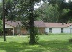 Foreclosed Home in Cleveland 77327 2263 FM 2610 RD - Property ID: 1669693