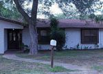Foreclosed Home in Mcallen 78501 710 E HOUSTON AVE - Property ID: 1670320