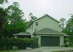 Foreclosed Home in Malabar 32950 855 ATZ RD - Property ID: 1670375