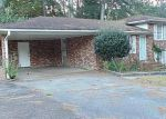Foreclosed Home in Morrow 30260 6420 KATIE LN - Property ID: 1670938