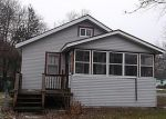 Foreclosed Home in Midland 48640 815 NORTH ST - Property ID: 1671664